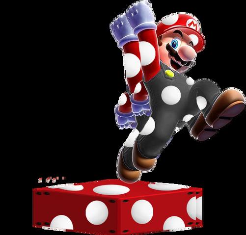 File:SMG3D Mushroom Mario.png