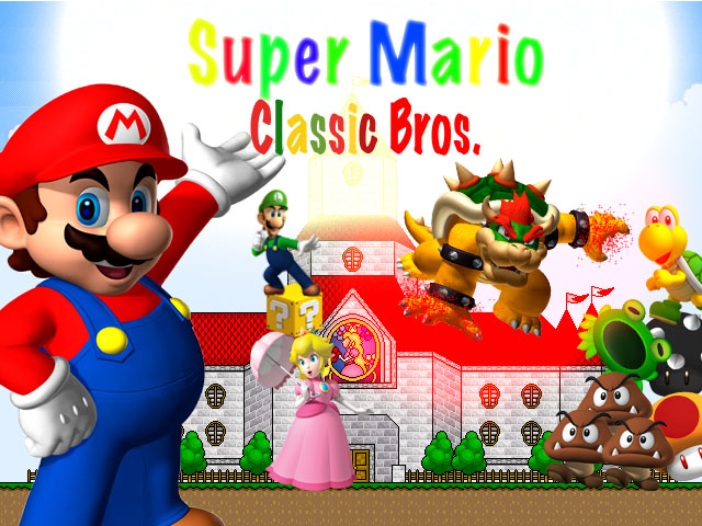 File:SuperMarioClassicBros.jpg