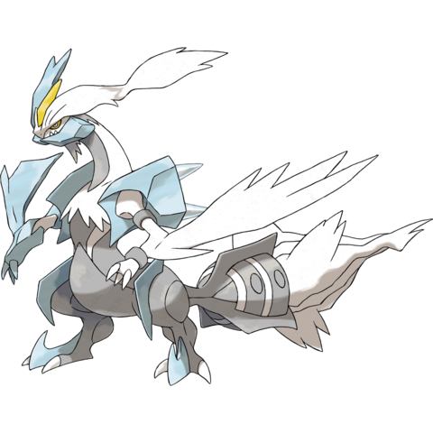 File:646Kyurem-White.png