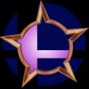 File:Badge-6542-1.png