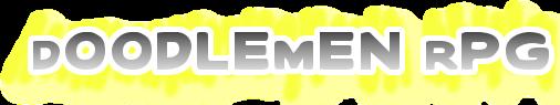 File:Doodlemen RPG Beta Logo 2.png