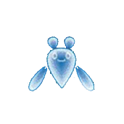 Electroplankton
