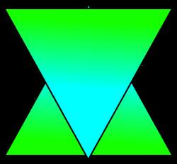 MultiverseDrive Pianta