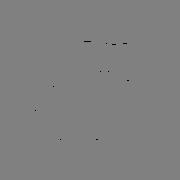 SSB Star Fox Symbol