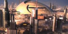 800px-Galactic Federation HQ