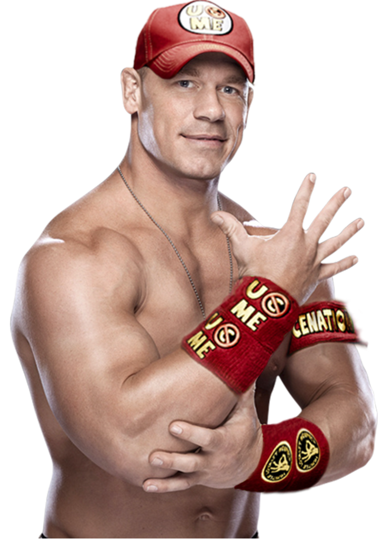 3847189 as well File John cena custom by dmitry99 2 by dmitrykozin99 D7v4bwb moreover Shownews likewise MEGALOVANIA likewise File Shopping Mall L2. on file tv icon 2