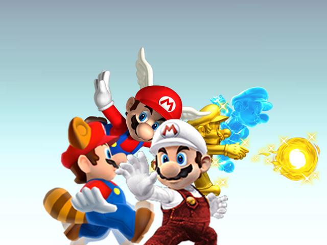 File:Mario's Powe-Ups.PNG