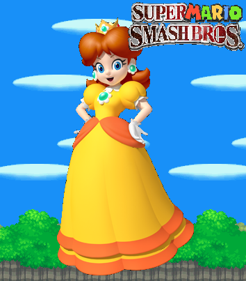 File:SMSB-Daisy.PNG