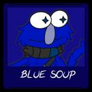 ACL Fantendo Smash Bros X assist box - Blue Soup