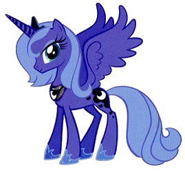 File:Princess Luna.png