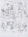 Thumbnail for version as of 23:29, September 2, 2012