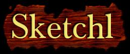 File:Sketchl Logo.png