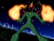 File:Swampfire.jpg