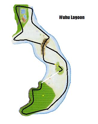 File:Wuhu Lagoon.png