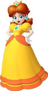 File:Daisy.jpeg
