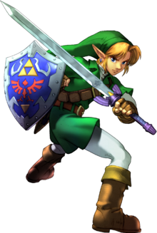 Link-1