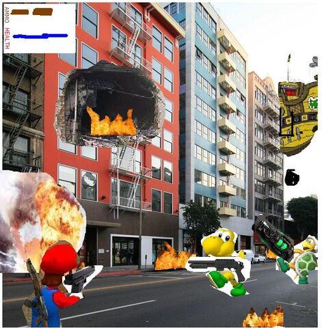 File:Mario War gameplay.jpg