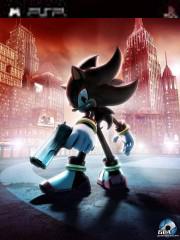 File:PSP Cover.jpg