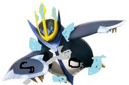 File:Sapphire Blast & Hit.jpg