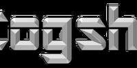 X Cogshift
