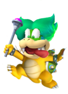 200px-NSMBU PietroKoopa with wand