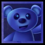 ACL Fantendo Smash Bros X character box - Unten