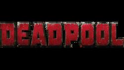 Deadpoo fanon gamel Logo