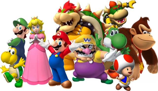 File:MarioPartyRevised.png