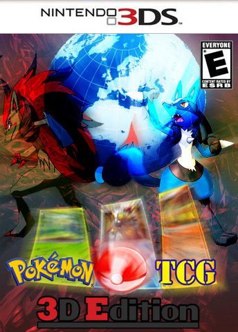 File:PokemonTCG3DBoxart.png