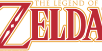 The Legend of Zelda Demo
