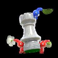 3DS HeyPikmin charset 053