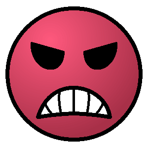 Angry Game Corp 2
