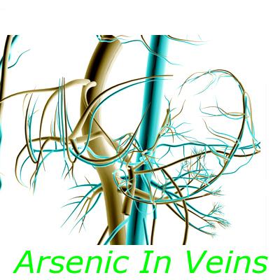 File:ArsenicInVeinsLogo.jpg