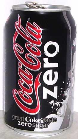 File:Cokezero2.jpg