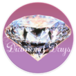 Diamond Days App