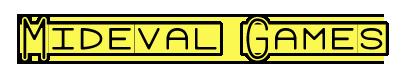 FCSMidevalGames