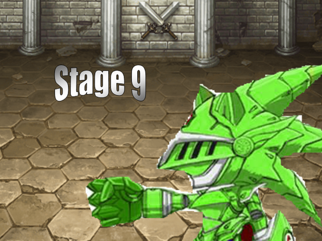 File:Stage 9.png