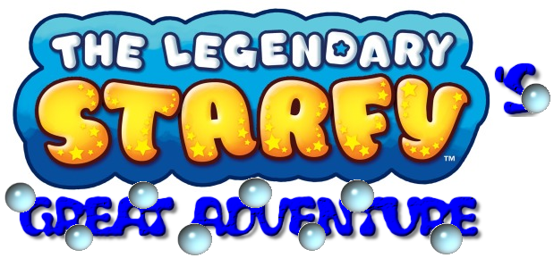 File:Starfys Great Adventure.png