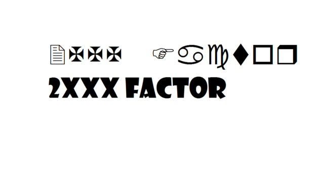 File:2XXXfactor.png