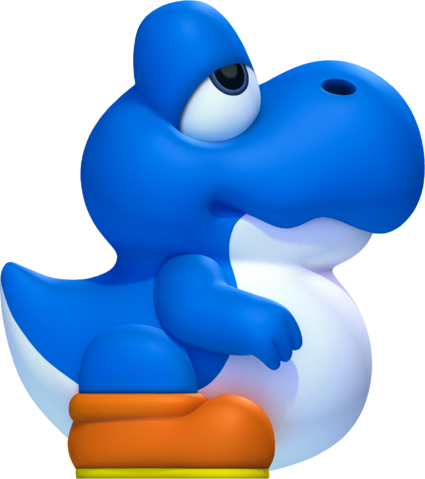 File:BluebabyyoshiNSMBU.png