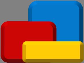 File:Colored Blocks MGC.png