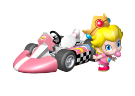 File:MKBaby Peach.png