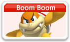 File:MSM- Boom Boom Icon.png