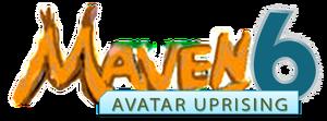 Maven6