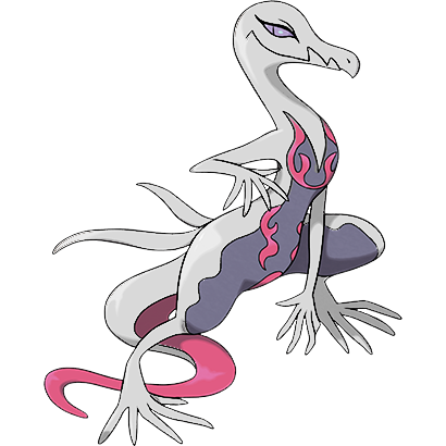 how to get shiny salazzle