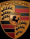 File:Porsche Logo.png