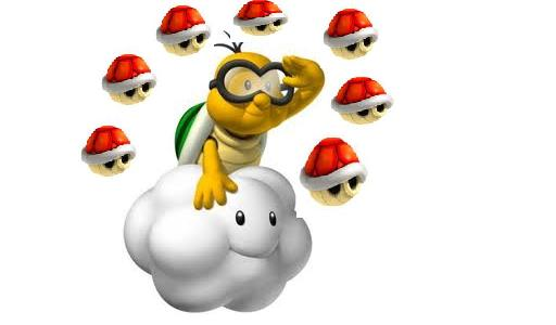 File:Red koopa lakitu.JPG