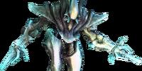 Rundas (Super Smash Bros. Golden Eclipse)