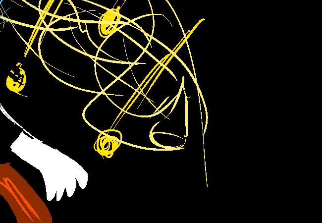 FantenstuckPage99