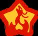 Phoenix Ability Star New